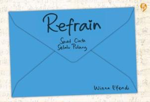 cover refrain_separasi